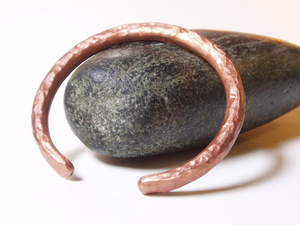 Copper Bracelet Mens Images