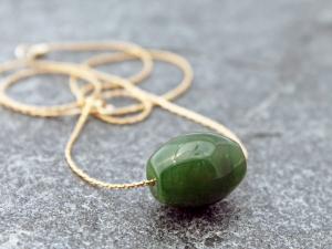 Spiral River Jewelry Artisan Gemstone And Metalwork